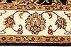 Jaipur Black Hand Knotted 511 X 92  Area Rug 250-28265 Thumb 3