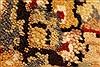 Jaipur Black Hand Knotted 511 X 92  Area Rug 250-28265 Thumb 9
