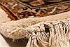 Jaipur White Hand Knotted 60 X 90  Area Rug 250-28273 Thumb 13
