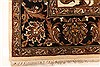 Jaipur White Hand Knotted 60 X 90  Area Rug 250-28273 Thumb 14