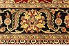 Jaipur Red Hand Knotted 60 X 90  Area Rug 250-28275 Thumb 2