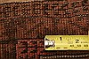 Baluch Brown Hand Knotted 29 X 45  Area Rug 253-28284 Thumb 4