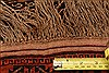 Baluch Red Hand Knotted 30 X 47  Area Rug 253-28287 Thumb 7