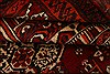 Baluch Red Hand Knotted 211 X 46  Area Rug 100-28305 Thumb 3