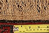 Baluch Red Hand Knotted 30 X 47  Area Rug 100-28308 Thumb 4