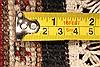 Jaipur Black Hand Knotted 26 X 40  Area Rug 250-28347 Thumb 4