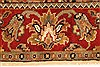 Jaipur Beige Hand Knotted 30 X 50  Area Rug 250-28353 Thumb 1