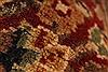 Jaipur Black Hand Knotted 30 X 50  Area Rug 250-28355 Thumb 6