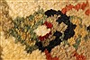 Jaipur Black Round Hand Knotted 310 X 310  Area Rug 250-28360 Thumb 4