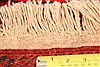 Baluch Beige Hand Knotted 30 X 50  Area Rug 100-28381 Thumb 4
