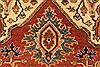 Serapi Orange Hand Knotted 40 X 61  Area Rug 250-28389 Thumb 11