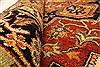 Serapi Orange Hand Knotted 40 X 61  Area Rug 250-28389 Thumb 7