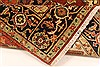 Serapi Brown Hand Knotted 311 X 511  Area Rug 250-28394 Thumb 5