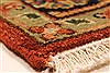 Serapi Brown Hand Knotted 311 X 511  Area Rug 250-28394 Thumb 9