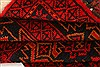 Baluch Red Hand Knotted 30 X 47  Area Rug 253-28405 Thumb 3