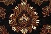 Jaipur Black Runner Hand Knotted 311 X 1510  Area Rug 250-28417 Thumb 10