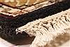 Jaipur Black Runner Hand Knotted 311 X 1510  Area Rug 250-28417 Thumb 11
