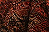 Baluch Red Hand Knotted 30 X 49  Area Rug 253-28441 Thumb 2