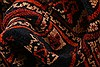 Baluch Red Hand Knotted 26 X 44  Area Rug 253-28451 Thumb 2