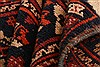 Baluch Red Hand Knotted 26 X 44  Area Rug 253-28451 Thumb 3