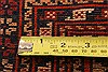 Baluch Red Hand Knotted 26 X 44  Area Rug 253-28451 Thumb 5