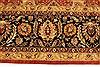 Haji Jalili Beige Hand Knotted 121 X 1411  Area Rug 250-28452 Thumb 3
