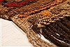 Baluch Brown Hand Knotted 31 X 54  Area Rug 253-28453 Thumb 6