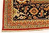 Serapi Red Hand Knotted 116 X 175  Area Rug 250-28456 Thumb 1