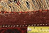 Baluch Brown Hand Knotted 30 X 47  Area Rug 100-28457 Thumb 4