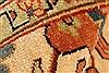Serapi Beige Hand Knotted 1111 X 153  Area Rug 250-28472 Thumb 10