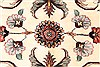 Agra Beige Hand Knotted 1111 X 155  Area Rug 250-28474 Thumb 2