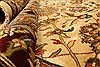 Kashmar Beige Hand Knotted 120 X 150  Area Rug 250-28475 Thumb 6