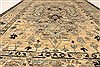 Modern Grey Hand Knotted 61 X 90  Area Rug 250-28490 Thumb 5