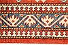Kazak Red Hand Knotted 38 X 53  Area Rug 250-28502 Thumb 3