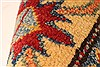 Kazak Red Hand Knotted 311 X 52  Area Rug 250-28507 Thumb 8