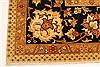 Pishavar Beige Hand Knotted 120 X 1411  Area Rug 250-28508 Thumb 1