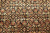 Herati Beige Hand Knotted 1111 X 150  Area Rug 250-28521 Thumb 2