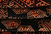 Baluch Orange Hand Knotted 31 X 48  Area Rug 253-28528 Thumb 4