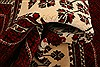 Baluch Red Hand Knotted 30 X 48  Area Rug 253-28535 Thumb 1