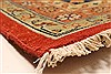 Serapi Red Hand Knotted 120 X 179  Area Rug 250-28556 Thumb 11