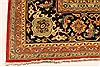 Serapi Red Hand Knotted 120 X 179  Area Rug 250-28556 Thumb 12