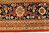 Serapi Red Hand Knotted 120 X 179  Area Rug 250-28556 Thumb 2