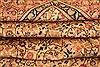 Kayseri Brown Hand Knotted 65 X 95  Area Rug 100-28614 Thumb 3