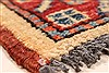 Kazak Red Hand Knotted 35 X 54  Area Rug 250-28631 Thumb 11