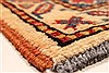 Kazak Red Hand Knotted 36 X 50  Area Rug 250-28649 Thumb 11
