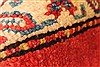 Kazak Red Hand Knotted 36 X 50  Area Rug 250-28649 Thumb 9