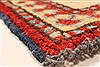 Kazak Red Hand Knotted 40 X 60  Area Rug 250-28665 Thumb 11