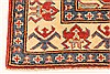 Kazak Red Hand Knotted 37 X 54  Area Rug 250-28685 Thumb 1
