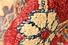 Kazak Red Hand Knotted 40 X 58  Area Rug 250-28700 Thumb 10