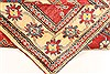 Kazak Red Hand Knotted 40 X 58  Area Rug 250-28700 Thumb 7